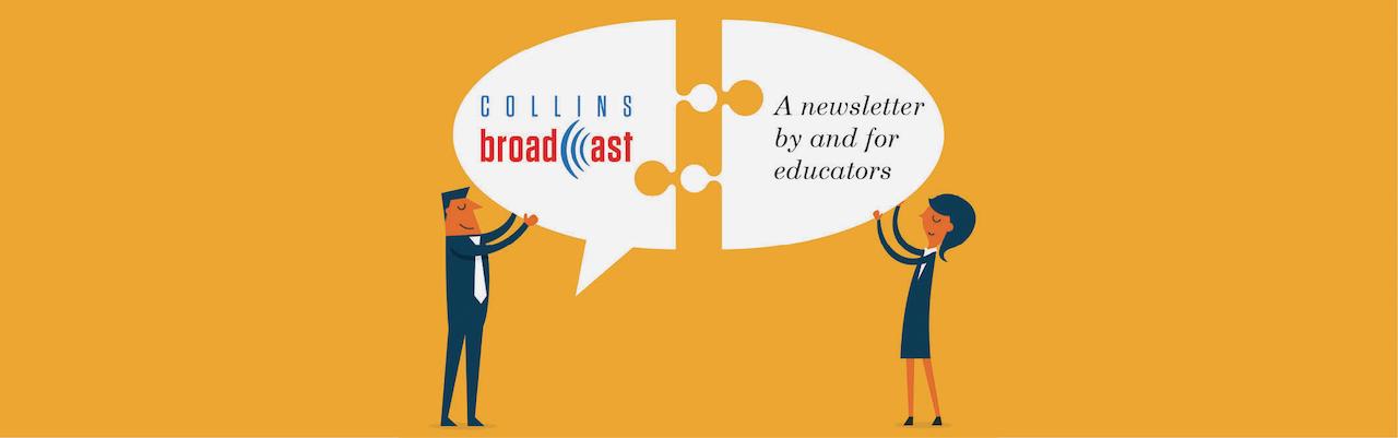 collins-broadcast